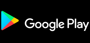 google_play_logo-765x366
