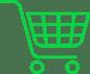 Shopping Cart-ACS