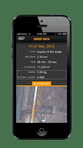 FODBOSS App IMage