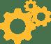 Gear Icon-1