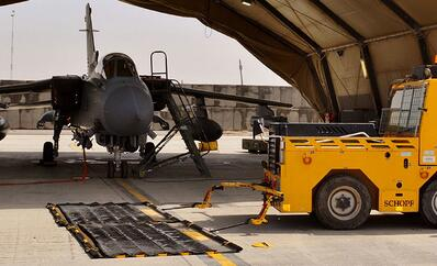 Fodboss-airfield-fod-sweeper-Military-Operations