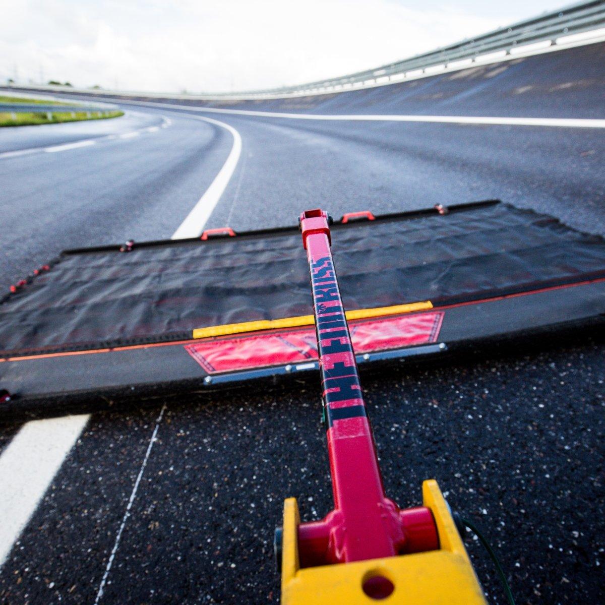 Motorsport 11