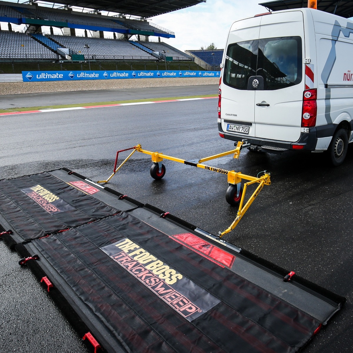 Motorsport 3