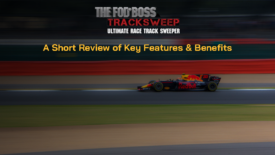 FODBOSS At A Glance - Motorsport_Page_01