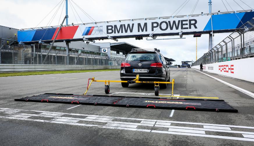 Pricing Photo Motorsport
