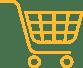 Shopping cart-1