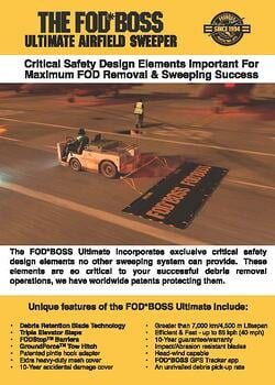 The FODBOSS Ultimate Airfield Sweeper Special Features (R)_Page_1