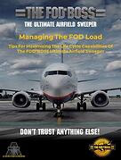 Use Case Covers - Managing The FOD Load CA