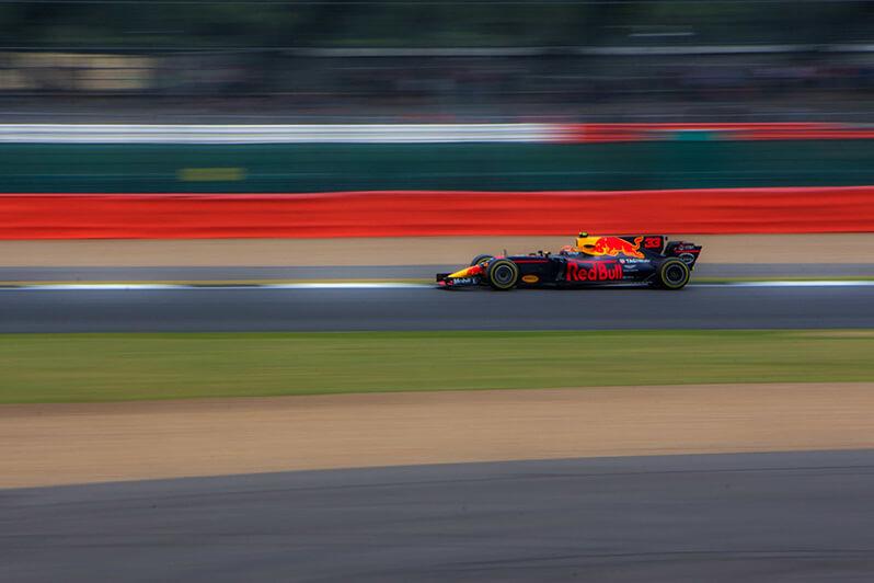 Motorsport Hero Image-Compressed